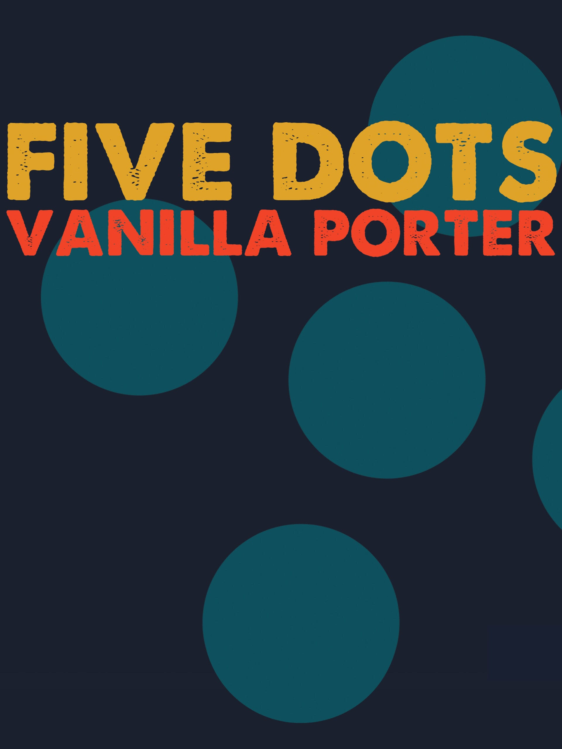 Five Dots
