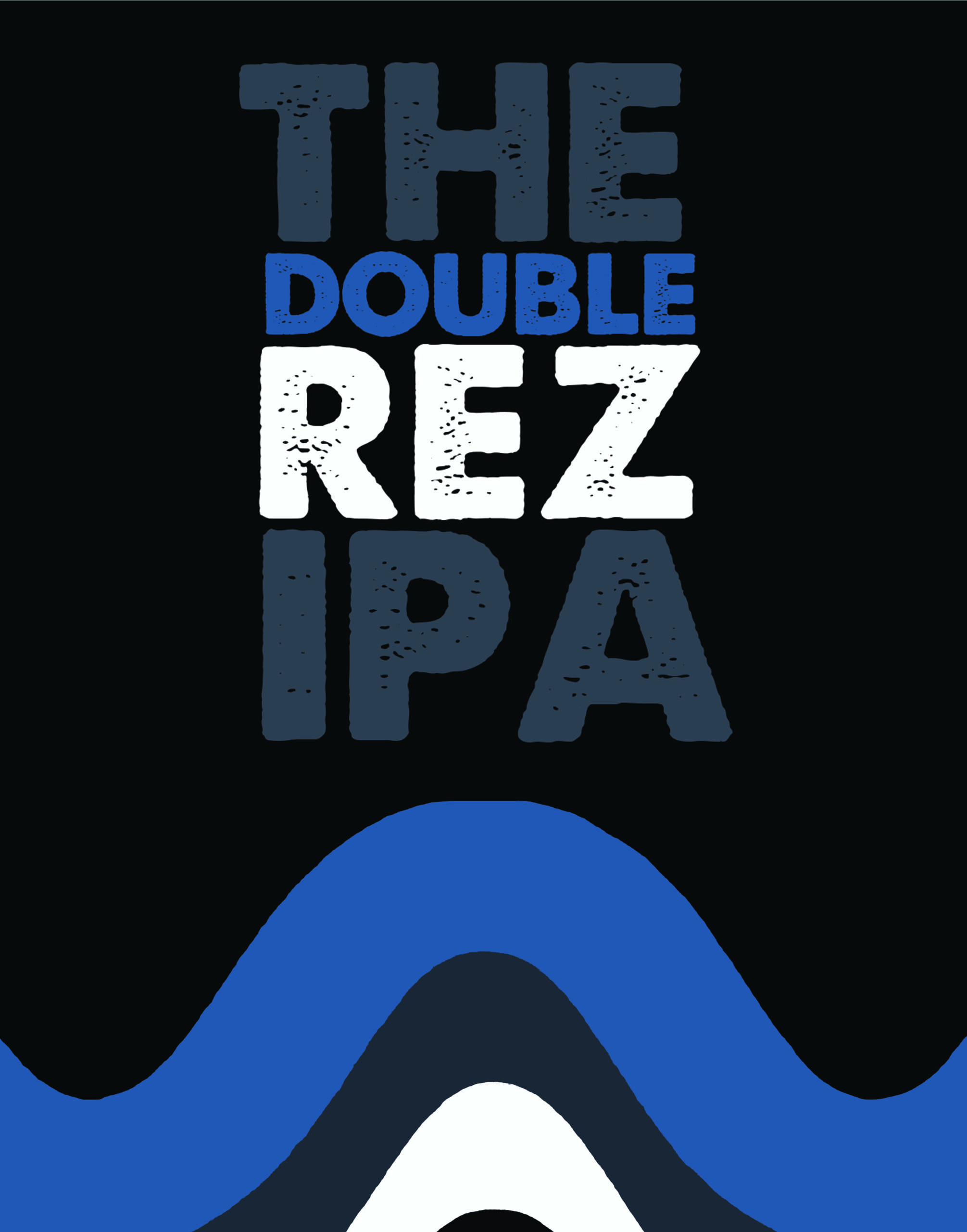 Double Rez