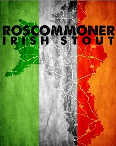 Roscommoner